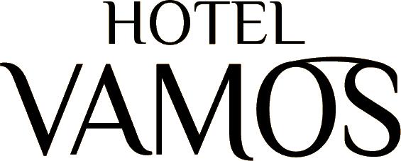 Hotel Vamos Sarajevo